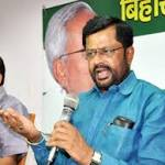 BJP free to fight elections alone: JD(U)