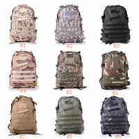 Wholesale <b>Mountaineering Climbing Backpack</b> for Resale - Group ...