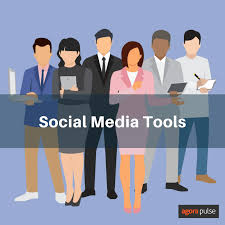 The 6 Things Marketers Expect from Social Media Management Tools