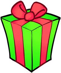 Znalezione obrazy dla zapytania zdjęcie prezentu