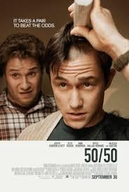 <b>50/50</b> (2011 film) - Wikipedia