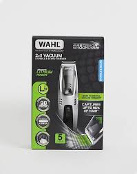 <b>Wahl</b>| Наборы инструментов для ухода за волосами и машинки ...