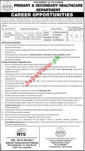 counsellor required in primary and secondary healthcare department counsellor required in primary and secondary healthcare department 25th 2016