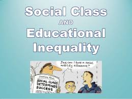 essay on social class inequality   helpessaywebfccom essay on social class inequality