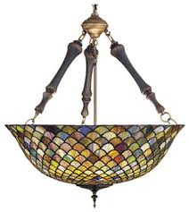 meyda tiffany pendants inverted pendant light in mahogany bronze asian pendant lighting asian pendant lighting