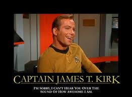 Image - 194871] | Star Trek: The Next Generation Parodies | Know ... via Relatably.com