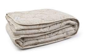 """<b>Одеяло</b> ЕВРО, """"<b>Волшебная Ночь</b>"""", лён, <b>200х220см</b> купить, цены в ..."""