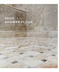 subway tiles tile site largest selection: shop shower floor  homepage shop shower floor shop shower floor