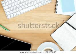 awesome office table top view stock photos images amp pictures shutterstock throughout office table tops brilliant office table top stock photos images amp awesome office table top view shutterstock id