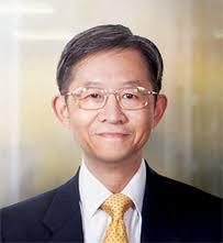 Wong Kai-man, BBS, JP. Non-executive Director. From 26 May 2011. Current appointment expires on 25 May 2013. Director, Li & Fung (1906) Foundation Ltd; ... - img-Wong-Kai-man_lrg