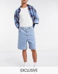 Men's <b>Shorts</b> | Men's Linen <b>Shorts</b> & <b>Skinny Shorts</b> | ASOS