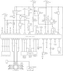 repair 82 gmc wiring diagram 82 image wiring diagram and auto wiring diagram 1982 gmc truck engine partment wiring furthermore furthermore in addition together