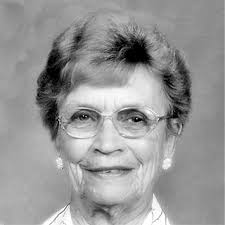 MOORE, Mona Mabel - Mona Moore died unexpectedly, but peacefully, on January 20, 2014 at her Powassan home. She was in her 95th year. - NBPR4470829