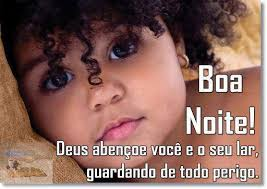 Imagens Boa Noite www.cantinhojutavares.com