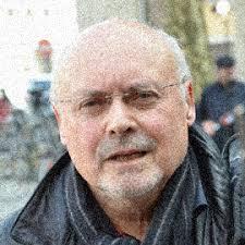 Hans-Jürgen Arlt ist Honorarprofessor für Strategische Kommunikationsplanung an der Berliner Universität der Künste, Studiengang Gesellschafts- und ... - autor_hans-juergen-arlt