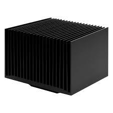 <b>Alpine</b> AM4 Passive | Silent CPU <b>Cooler</b> for AMD AM4 | <b>ARCTIC</b>