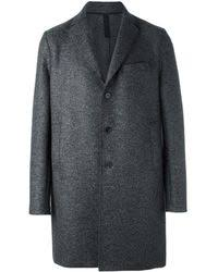 Одежда <b>Harris Wharf London</b> Для него от 9 309 руб - Lyst