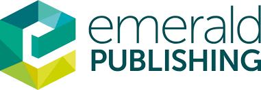 <b>Emerald</b> Insight: Discover Journals, Books & Case Studies