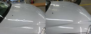 Auto Dent Removal Professional Pdr Paintless Dent Removal Amp Auto Service Colorado