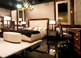 minotti3 versace home and minotti high end furniture versace home and minotti high best italian furniture brands
