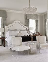 feminine bedroom furniture bed: lucite chair home office traditional with dressing table feminine
