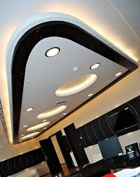 exciting office ceiling design ceiling designs for office