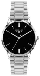 Купить Наручные <b>часы 33 element</b> 331733 в интернет-магазине ...