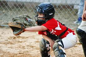 growing up cook s i want to thank the clay county recreation department every volunteer coach every umpire every concession stand worker every parent and every community