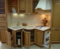 functional mini kitchens small space kitchen unit:  images about tiny kitchens on pinterest stove kitchenettes and small kitchens