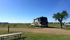work camping the good the bad and the ugly page 4 of 4 traveling in amarillo texas