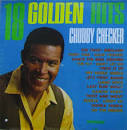 18 Golden Hits