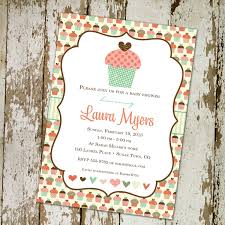 christmas party invitation cards features party dress compelling printable christmas party invitations
