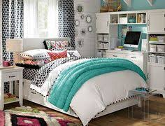 dream bedroom girls dream and bedrooms for teenage girl on pinterest bedrooms girl bedroom teen
