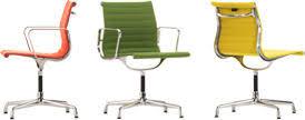 aluminium chair ea 101 ea 103 ea 104 produkt bersicht aluminium chair ea 108