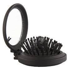 Аксессуары для <b>волос</b> LADY PINK <b>Щетка для волос</b> BASIC <b>mini</b> ...