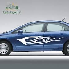 sports <b>car graphics</b> stickers UK