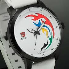 Интернет-магазин Топ Роскошные спортивные <b>часы SHARK</b> ...
