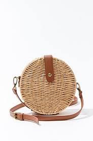 <b>Women's Handbags</b>: Backpacks, Totes & Crossbody <b>Bags</b> | Forever 21