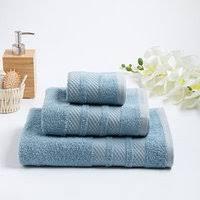 Голубое <b>махровое полотенце</b> в Туркестанской области ...