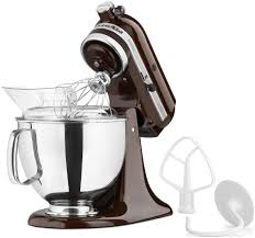 kitchenaid ksmpswh pro series speed