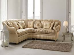 best couch for small living room innovative best couch for small living room awesome ideas awesome italian sofas
