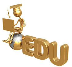 Image result for learning education