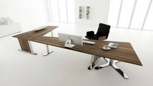 rustic office desks amazing rustic home office desk 4 modern home office desk amazing wood office desk