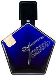 <b>Tauer Perfumes 02</b> L`Air du Desert Marocain