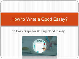 Actually ADHD     SLIDE    How to write a kickass essay with    the    Pinterest Pop up View Separately