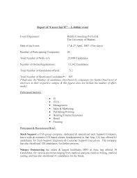 resume of fresher bank resume resume making for freshers sample resume investment banking resume format