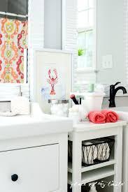 bathroom refresh: quick bathroom refresh  quick bathroom refresh  quick bathroom refresh
