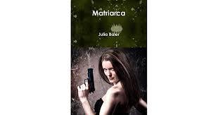 <b>Matriarca</b> by <b>Jodi Clark</b>