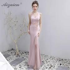 <b>Girl Qipao</b> 2019 New Long <b>Traditional Chinese</b> Evening <b>Dress</b> ...