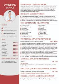 online cv writer jobs resume builder online cv writer jobs jobs job ads opening positions job cv online home uncategorized professional writing